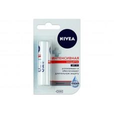 Бальзам для губ Nivea (Нивея) Интенсивная защита, 4,8 г