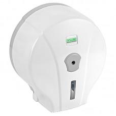 Диспенсер для рулонной туалетной бумаги Vialli, маленький