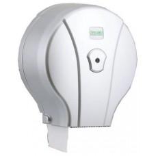 Диспенсер для рулонной туалетной бумаги Vialli, большой
