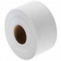 Туалетная бумага в рулонах Терес Эконом макси 1-слойную, 525 м