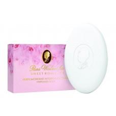 Парфюмированное крем-мыло Pani Walewska (Пани Валевская) Sweet Romance, 100 г
