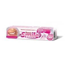Зубная паста Beauty Smile Anti-Parodontit (Против воспаления десен), 100 мл