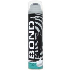 Пена для бритья Bond Sensitive (Сенситив), 300 мл