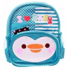 Детский рюкзачок Принцесса Мистер Пин