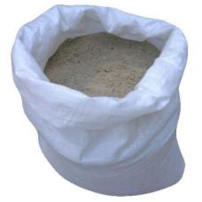 Пескосоль мешок, 20 кг