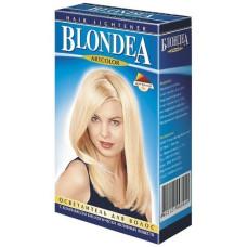 Осветлитель для волос Артколор Blondea (Блондеа), 35 г