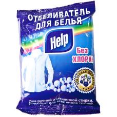 Отбеливатель для белья Help (Хелп), 250 г