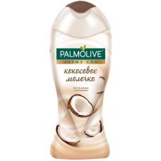 Гель для душа Palmolive (Палмолив) Гурмэ Спа Кокосовое молочко, 250 мл