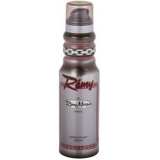 Дезодорант для мужчин Remy (Реми), 175 мл
