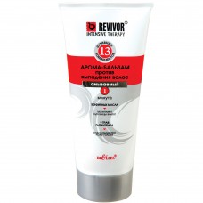 Арома-бальзам против выпадения волос Bielita (Белита) Revivor Intensive Therapy, 200 мл