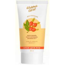 Галант-Косметик крем для рук Aroma Care Вio-питание, 50 мл