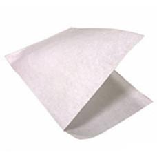 Уголок бумажный жиростойкий БЖН, 40 г/м2, 140х160 мм, 2000 шт