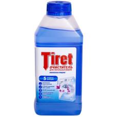 Очиститель для стиральных машин Tiret (Тирет), 250 мл