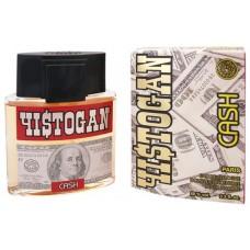 Мужской одеколон Чi$togan Cash, 100 мл