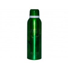 Дезодорант-спрей женский Apple Touch, 150 мл