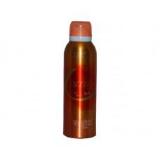 Дезодорант-спрей женский Apple Exotic, 150 мл