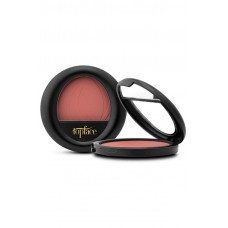 Румяна Topface Miracle Touch Blush PT352-№01, 10 г