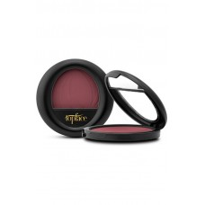 Румяна Topface Miracle Touch Blush PT352-№03, 10 г