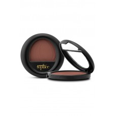 Румяна Topface Miracle Touch Blush PT352-№06, 10 г