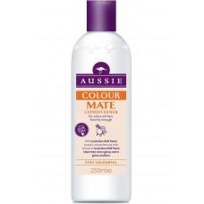Бальзам-ополаскиватель Aussie Colour Mate для окрашенных волос, 250 мл