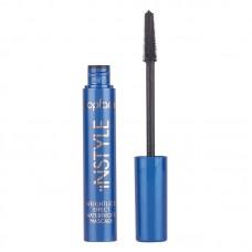 Тушь для глаз TopFace Instyle Weightless Effect Waterproof Mascara, 10 мл