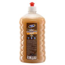 Мыло жидкое хозяйственное Clean Room 72%, пуш-пул, СМ-03-2, 1 л