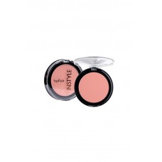 Румяна TopFace Instyle Blush On PT354-№001, 10 г