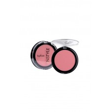 Румяна TopFace Instyle Blush On PT354-№002, 10 г