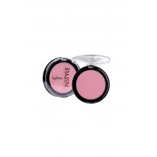 Румяна TopFace Instyle Blush On PT354-№003, 10 г