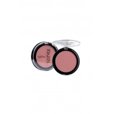 Румяна TopFace Instyle Blush On PT354-№004, 10 г