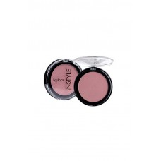 Румяна TopFace Instyle Blush On PT354-№006, 10 г