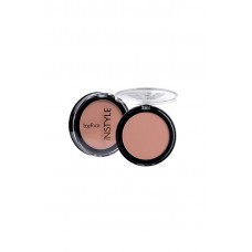Румяна TopFace Instyle Blush On PT354-№007, 10 г
