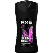 Гель для душа мужской Axe (Акс) Excite, 250 мл