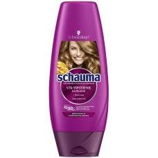 Бальзам для волос Schauma Vita-Укрепление, 200 мл