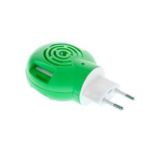 Электрофумигатор Nadzor (Надзор) Libell универсальный, без упаковки
