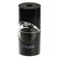 Точилка 2-х сторонняя, цилиндр, ZO SH-07