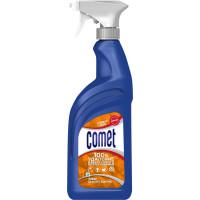 Спрей для ванной Comet (Комет), 450 мл