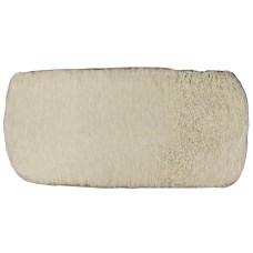 Листовые полотенца Teres (Терес) Стандарт Т-0246АПЭ Z-сложения, 1-х слойные, 23х21 см, 200 листов