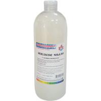 Жидкое мыло с Антисептиком BAS (БАС) флип-топ, 1 л