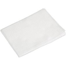 Вафельное полотенце, плотность 200, 45х80 см