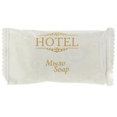 Мыло для гостиниц Hotel, (флоупак), 13 г