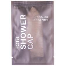 Шапочка для душа (флоупак) Hotel Shower Cap