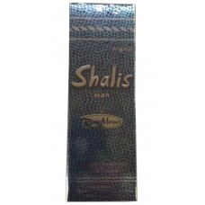 Мужской одеколон Shalis, 125 мл
