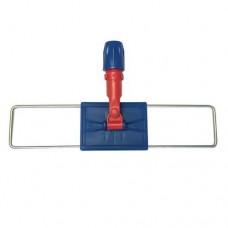 Держатель-рамка Лайма Expert для плоских Мопов, крепление для черенков типа A, 40 см