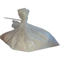 Дезинфицирующее средство Хлорамин-Б, 1 кг