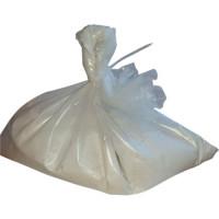Дезинфицирующее средство Хлорамин-Б, 1,5 кг
