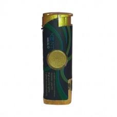 Зажигалка спиннер OSS-5 B 1808 (сигареты), 1 шт