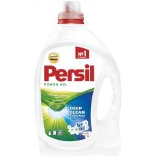 Гель для стирки автомат Persil (Персил) Свежесть от Vernel, 2,60 л