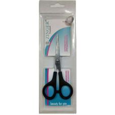 Ножницы парикмахерские Zinger (Зингер), с усилителем 5, ZS 11098-W5-BFY