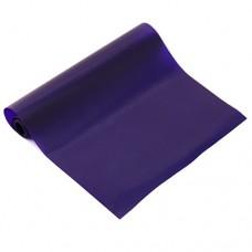 Дорожка антискользящая (мат) Рельеф, для столешниц, ящиков и полок, цвета микс, 45х80 см